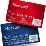 Cartão de Crédito Hipercard – Sem anuidade Como Solicitar